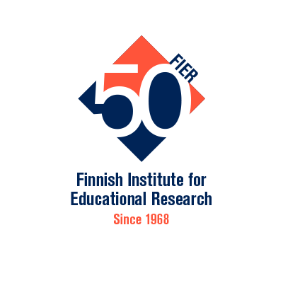 Finnish Institute for Educational Research - main page — Finnish