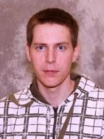 Brigatti Kimmo, Senior full stack web developer