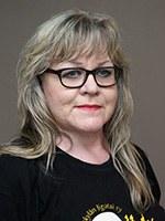 Kallio Eeva K., adjunct professor, PsyD