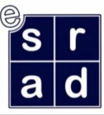 ESRAD