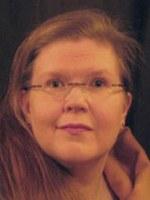Mannila Seija, financial secretary