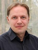 Minkkinen Martti, graphic designer