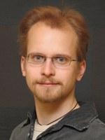 Rantalainen Mikko, designer
