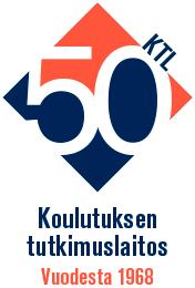 KTL-50 tunnus nettisivulle.png