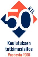 ktl50.png