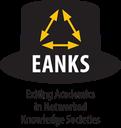 EANKS-LOGOs.png