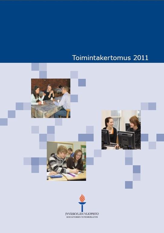 toimintakertomus2011.jpg