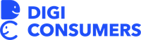 https___intra-digiconsumers.tat.tri.haus_wp-content_uploads_2020_01_logo_sin.png