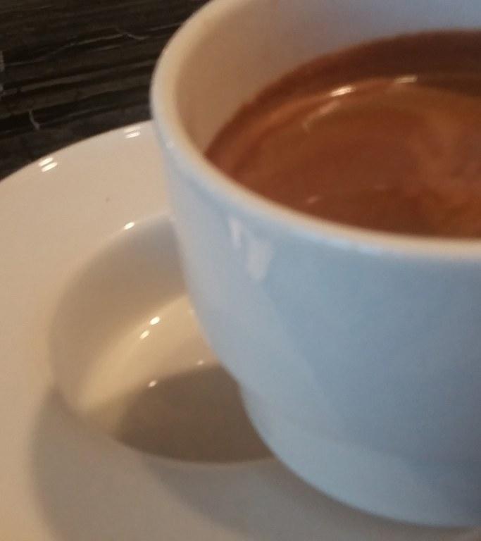 kahvi1.jpg