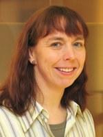 Kankaanranta Marja, tutkimusprofessori