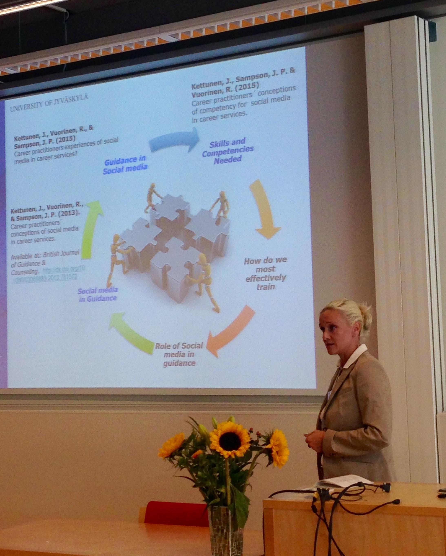 Presentations1