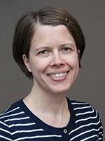 Laine Kati, projektitutkija