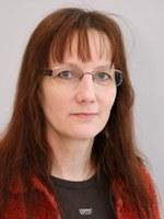 Nissinen Virva, suunnittelija