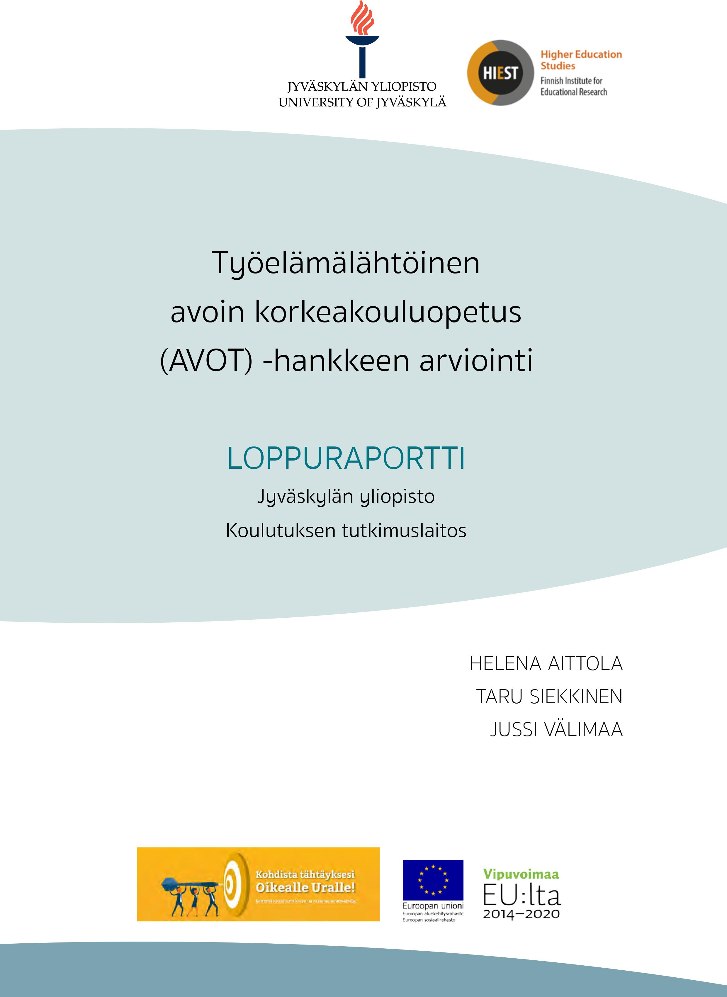 AVOT_Arvioinnin_loppuraportti-kansi-1.png