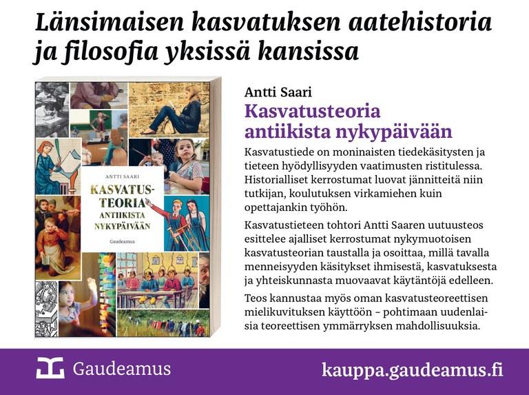 Gaudeamus-KASVATUS-Digi-01-2021-1340x1000.jpg