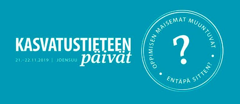 Joensuun kt-päivien logo.bmp