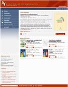 ktl-julkaisukauppa