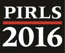 PIRLS2016.png