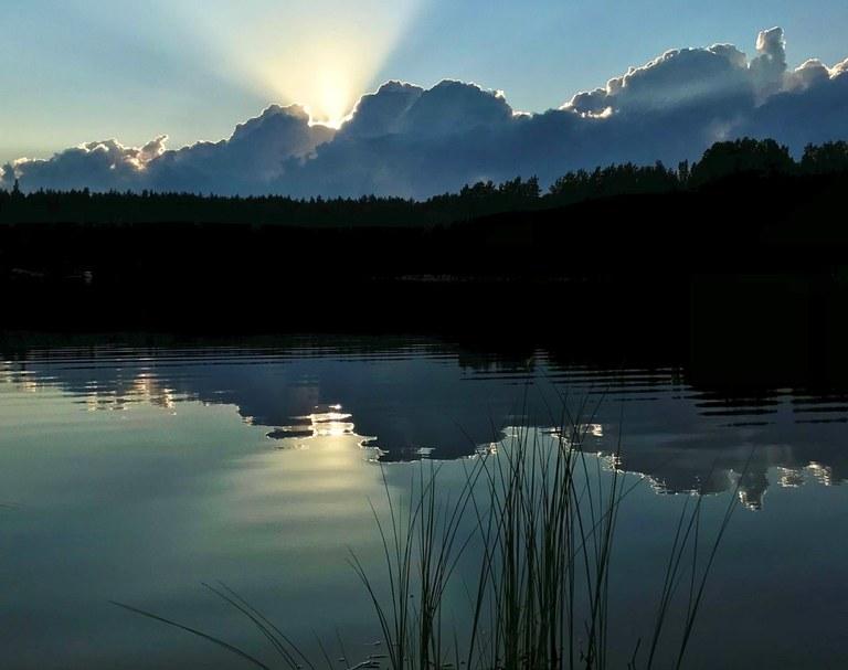 kuva_järvi