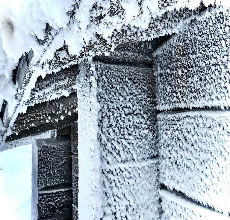 kuva_talvi