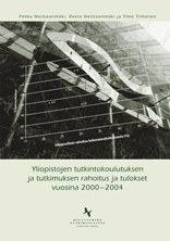 g026.jpg